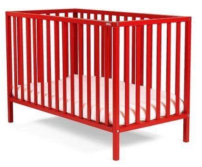 swedish baby cribs 1000 ideas about crib on navy crib