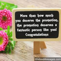 promotion wishes and messages congratulations for promotion at work wishesmessages