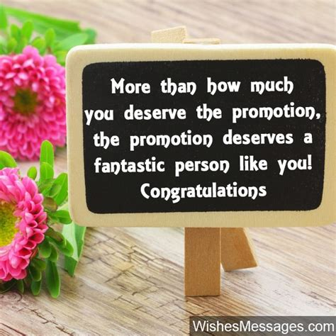 Congratulations Promotion by Congratulations Cards For Promotion