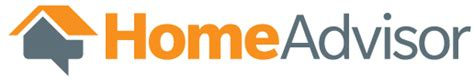 homeadvisor launches on demand scheduling kbis pressroom