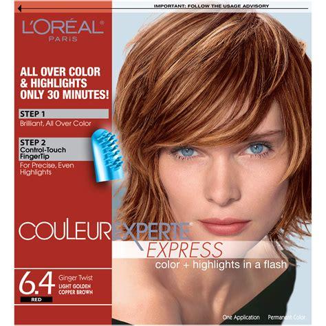 9n hair color l or 233 al age permanent hair