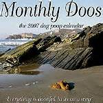 dogs pooping calendar fatheads of the month for the year 2006