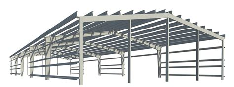 steel house ace secures 163 200k contract for rooftop steel building