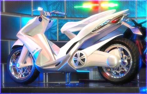 Kabel Gas Spin 125 Impor tips trik motor suzuki spin 125 serba serbi
