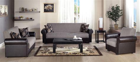 Istikbal Enea Living Room Set Redeyef Brown Enea Set Istikbal Living Room Sets
