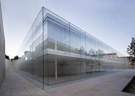 glass box architecture architecture with nothing to hide 13 glass box buildings