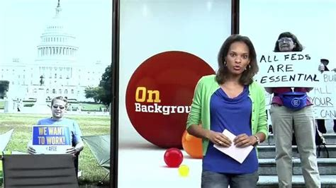 nia malika henderson background on background oct 4 2013 one news page us