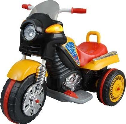 pilsan action akuelue motorsiklet tuerkiyenin alisveris