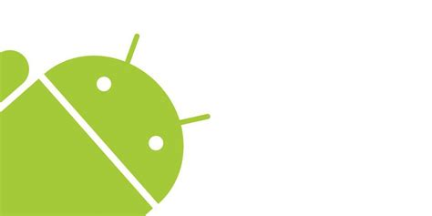 top best android apps best android apps askmen