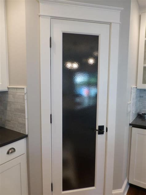 kitchen door ideas pantry door kitchen ideas pinterest