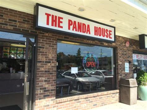 panda house west haven panda house facade picture of panda house west haven tripadvisor