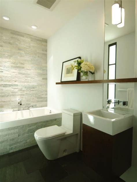 bathrooms in usa ensuite bathroom with a natural stone colour miami