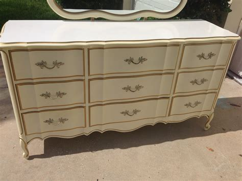 Dixie Dresser by Dixie Dresser Collectors Weekly