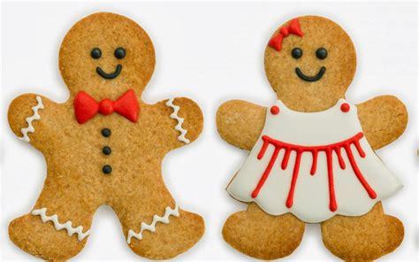 imagenes de navidad galletas de jengibre im 193 genes y gifs animados im 193 genes de galletas de jengibre