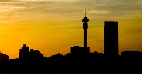 johannesburg skyline by oriel willemse i this city high resolution images brand south africa