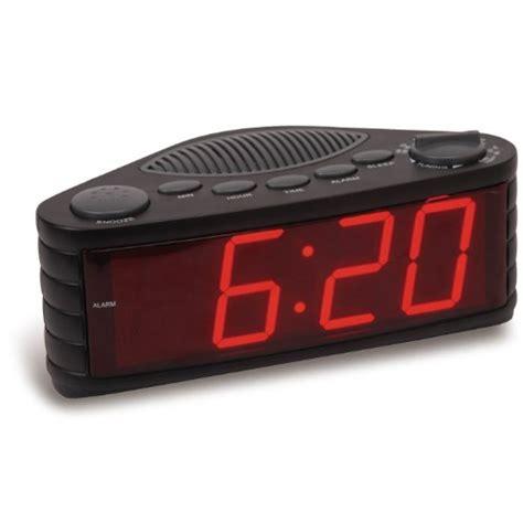Top Zone Jumbo Hitam Jumbo top 5 best clock radio jumbo for sale 2017 best gifts