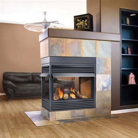 peninsula fireplace ideas 34 best fireplace images on fireplace ideas