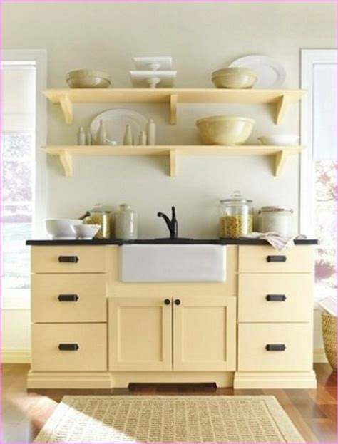 martha stewart kitchen cabinet 17 best images about laundry room on pinterest laundry