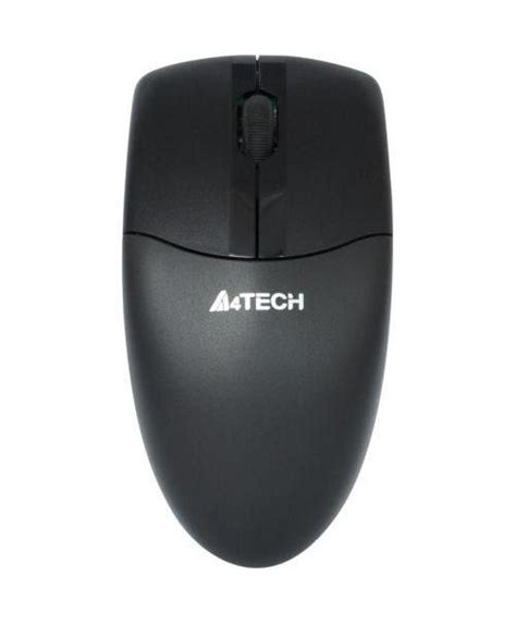 Mouse A4tech G7 100n Wireless Padless a4tech g3 220n price in pakistan specifications features