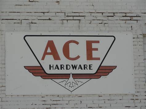 ace hardware ace hardware logo jpg www pixshark com images