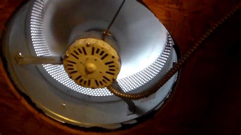 temperature controlled exhaust fan temperature controlled exhaust fan