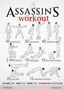 workouts for at home workout without equipment or weights at home myclipta