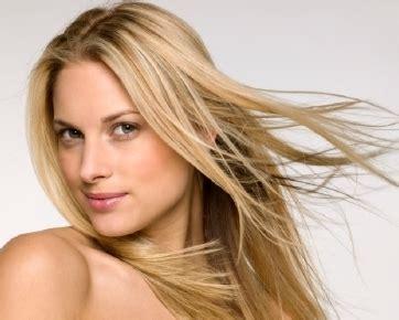 Sho Metal Untuk Memanjangkan Rambut 5 bahan alami untuk membuat rambut cepat panjang choeliknf