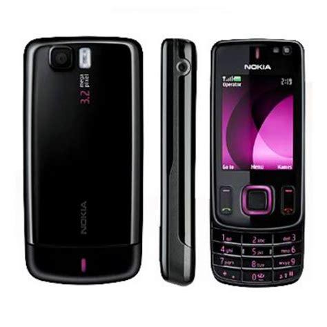 Casing Nokia 9500 Pink Edition sim free deals for magenta nokia 6600 slide pink