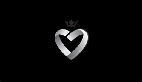 design logo heart 27 adorable heart logo designs for inspiration tutorialchip