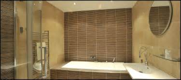 Bathroom Design Showroom by Bathroom Remodeling Showrooms For Today