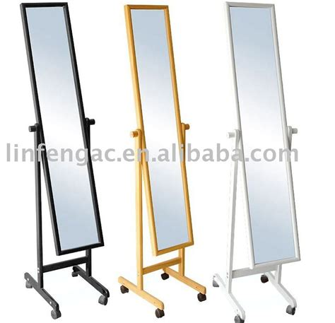 Vase Wholesale Uk Free Standing Mirror Photo Detailed About Free Standing