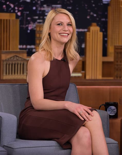 claire danes show claire danes the tonight show starring jimmy fallon in nyc