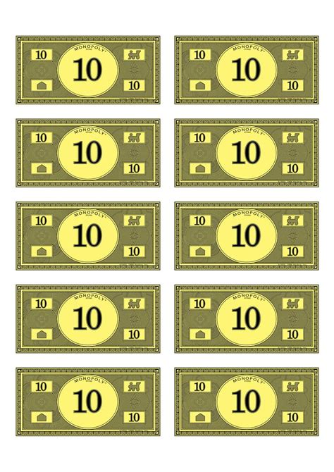 printable monopoly money template monopoly money template playbestonlinegames