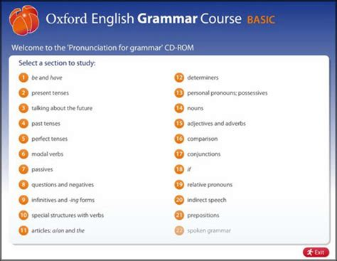oxford english grammar course oxford english grammar course basic indir turkhackteam net org turkish hacking security
