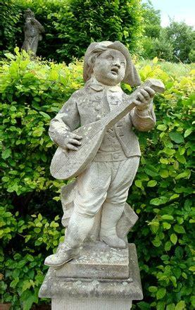 stone musicians, free photo files, #1413044 freeimages.com