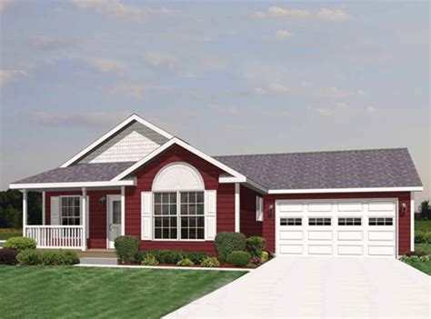 modular home eastern shore md modular homes