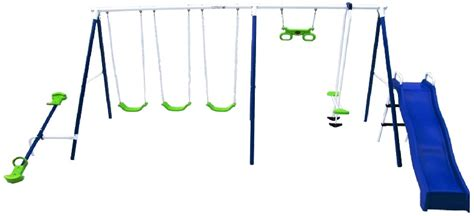 flexible flyer swing set recall swing sets recalled wqad com