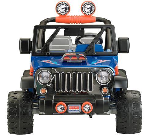 cute jeep wrangler 100 cute jeep wrangler power wheels disney frozen