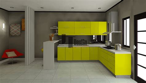 kitchen wardrobe designs kitchen wardrobe design vanityset info