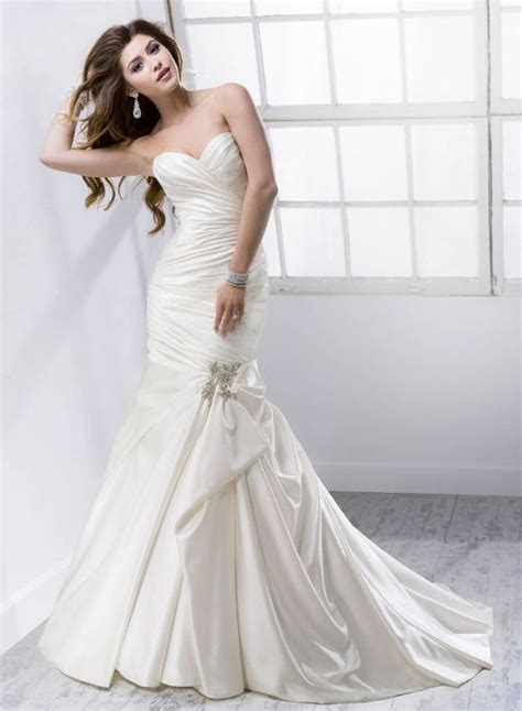 imagenes vestidos de novia 2014 modernos vestidos de novia corte princesa