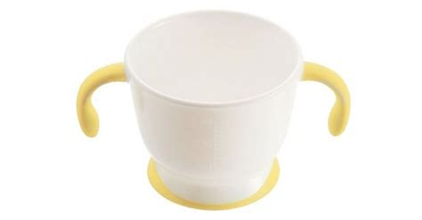 Richell Cup Baby With Two Handle Cangkir Baby Dengan 2 Pegangan richell nd two handle cup babyonline
