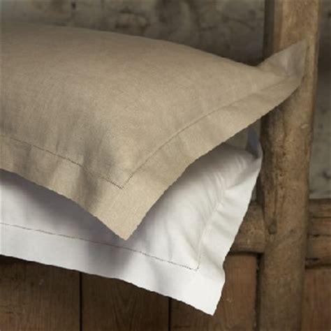 bed linen ireland 68 best linen images on lace