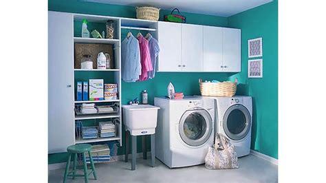 design interior laundry kiloan lavander 237 a pintura ideas youtube