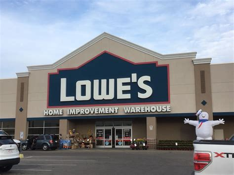 lowe s 13 photos 10 reviews hardware stores 10141