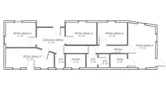 Small Business Office Floor Plans by Small Business Department Office Layout Small Office