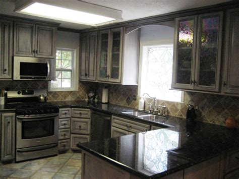 Aaa Kitchen by Dc Kitchens And Baths Kitchens