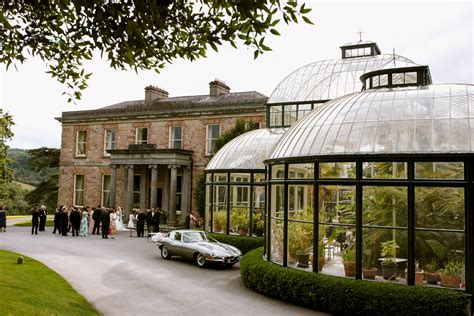 what is an in house kilshane house wedding 179 sosac photography sosac