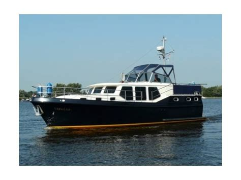 center console boats for sale europe used privateer boats for sale boats