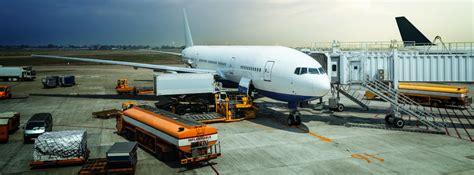 air freight alpi uk international freight forwarders