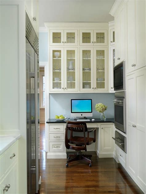built in office desk and cabinets 138 best images about built ins bookcases on